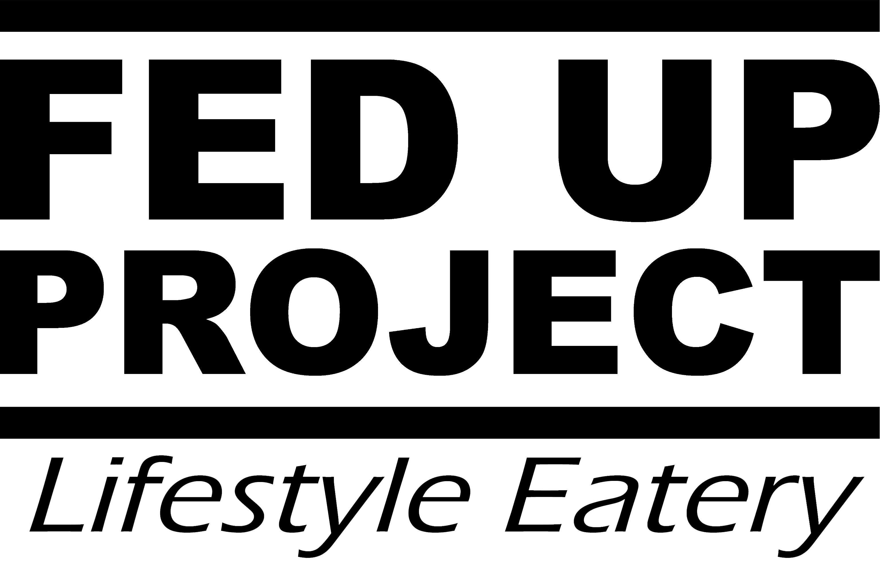 Fed Up Project