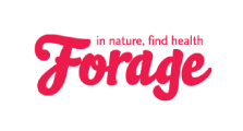 Forage Cereal Logo