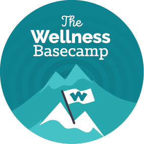 The Wellness Basecamp 2018